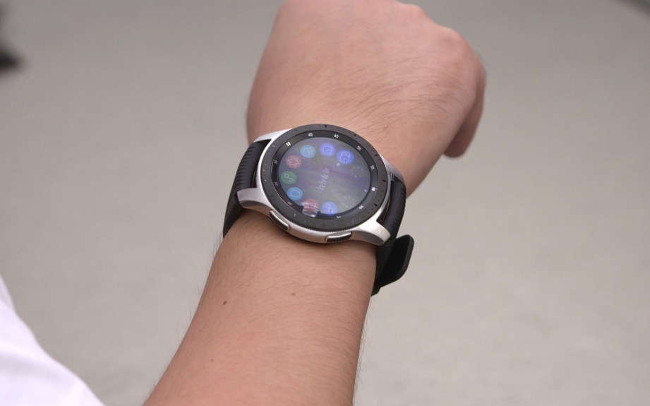 samsung-galaxy-watch-46mm-unboxing-pic8.jpg