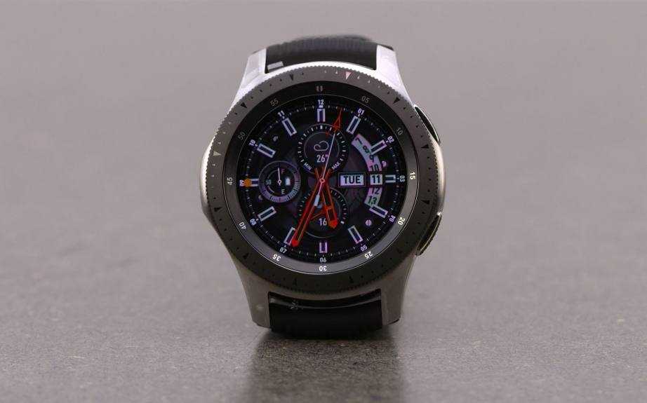 samsung-galaxy-watch-46mm-unboxing-pic1.jpg