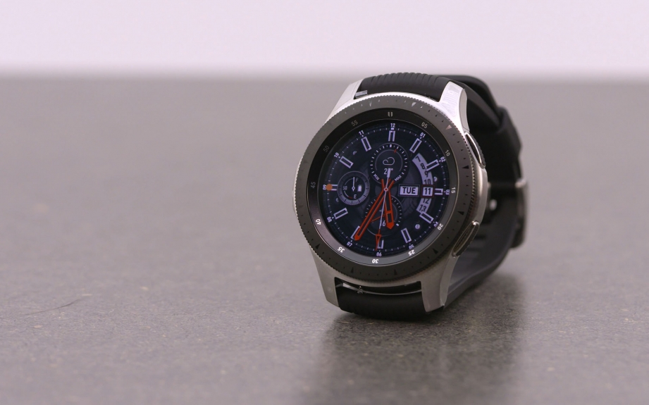 samsung-galaxy-watch-46mm-unboxing-pic3.jpg