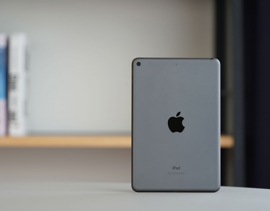 apple-ipad-mini-gen5-unboxing-pic5.jpg