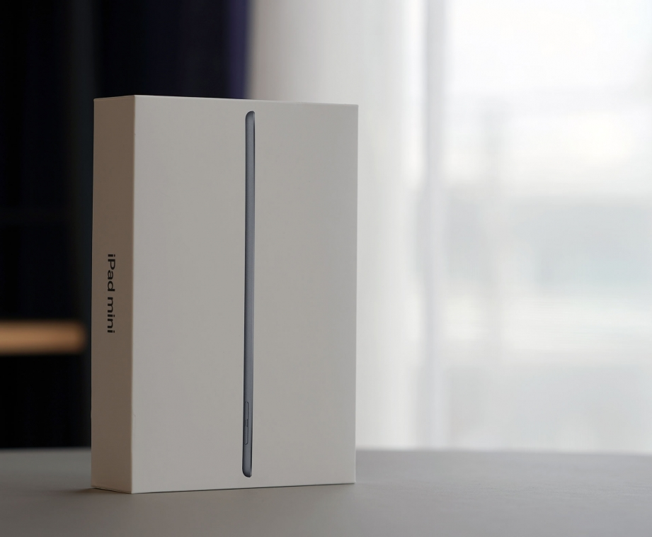 apple-ipad-mini-gen5-unboxing-pic1.jpg