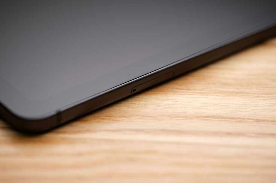 samsung-galaxy-tabs6-lite-unboxing-pic6.jpg