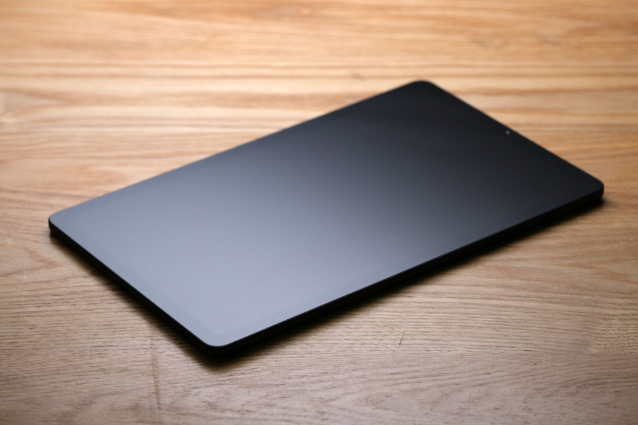 samsung-galaxy-tabs6-lite-unboxing-pic11.jpg