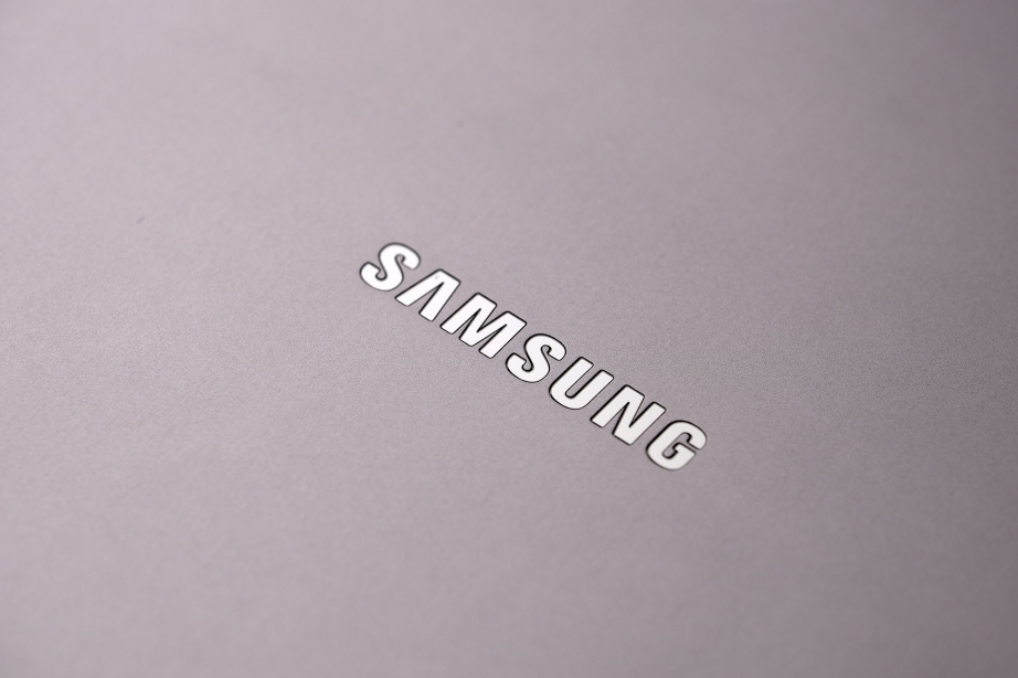 samsung-galaxy-tabs6-lite-unboxing-pic3.jpg