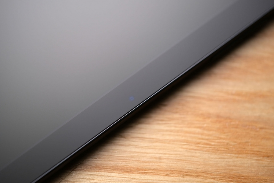 samsung-galaxy-tabs6-lite-unboxing-pic8.jpg