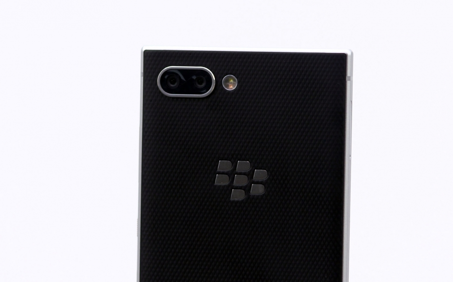 blackberry-key2-unboxing-pic4.jpg
