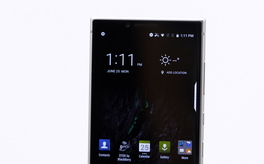 blackberry-key2-unboxing-pic7.jpg
