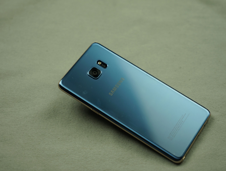 samsung-galaxy-note7-unboxing-pic6.jpg