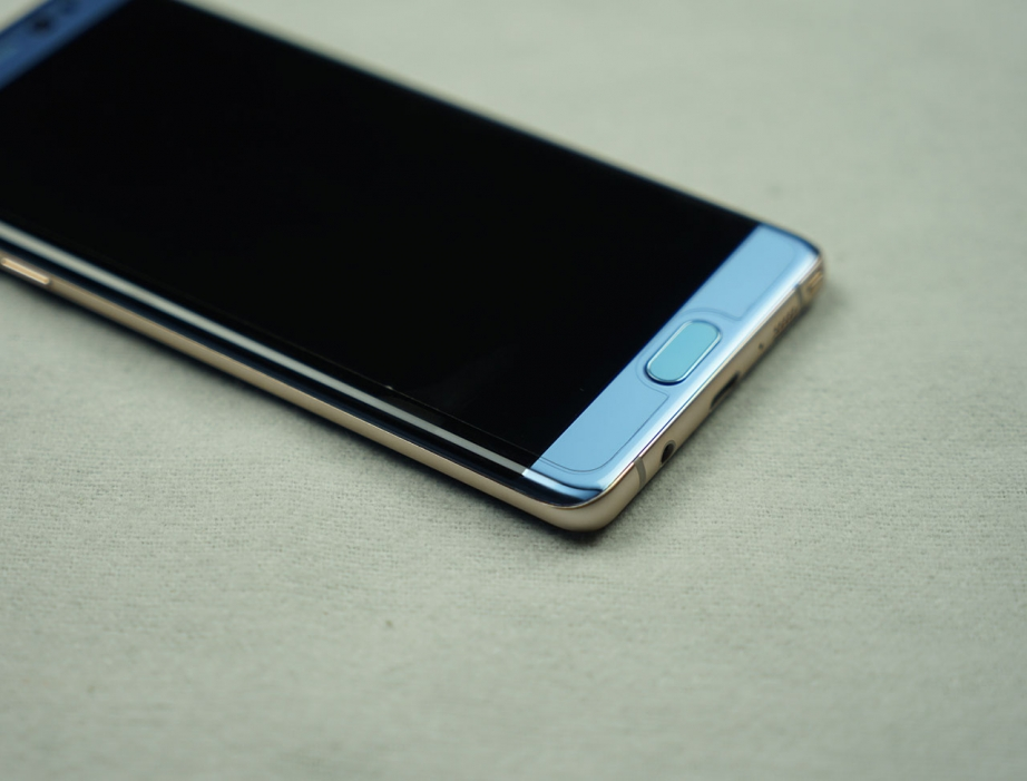 samsung-galaxy-note7-unboxing-pic9.jpg