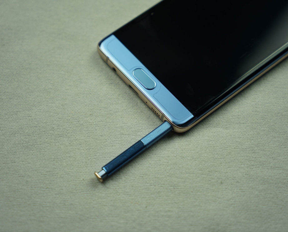 samsung-galaxy-note7-unboxing-pic10.jpg
