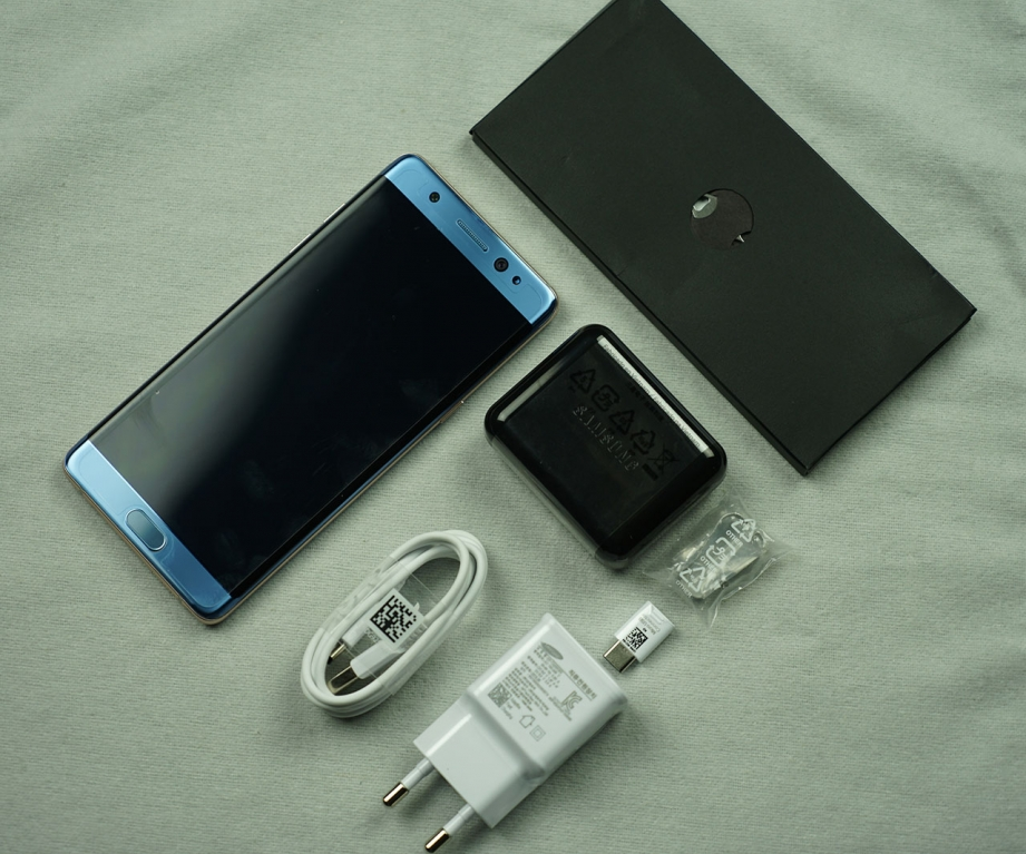 samsung-galaxy-note7-unboxing-pic3.jpg