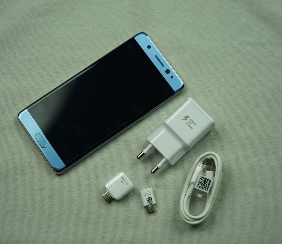 samsung-galaxy-note7-unboxing-pic4.jpg