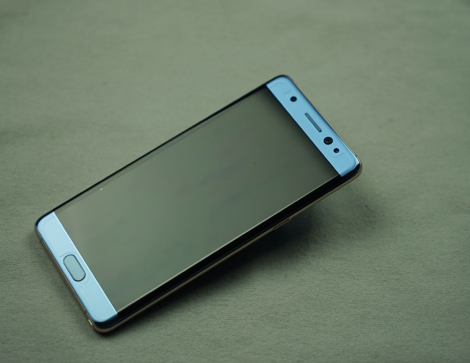 samsung-galaxy-note7-unboxing-pic5.jpg