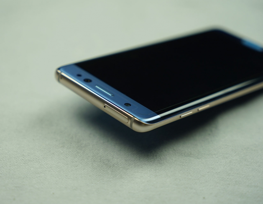 samsung-galaxy-note7-unboxing-pic8.jpg