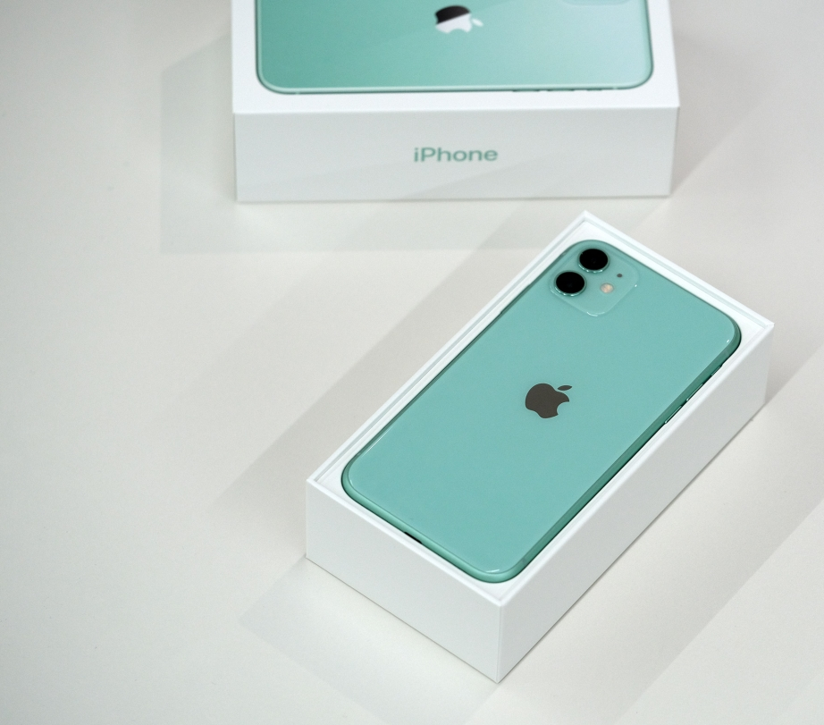 apple-iphone-11-unboxing-pic2.jpg
