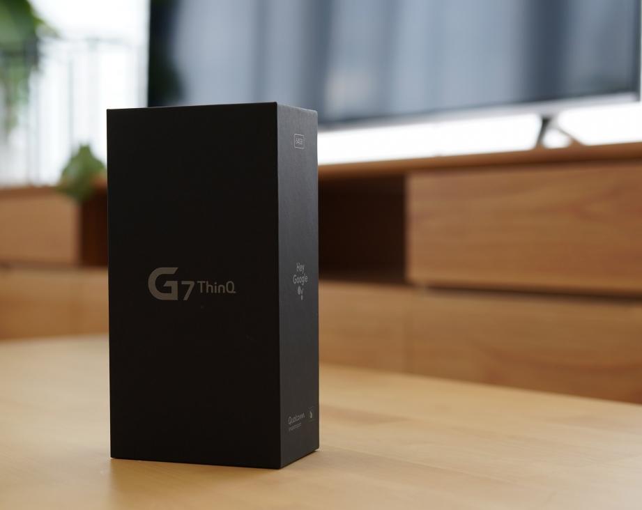 lg-g7-thinq-unboxing-pic1.jpg