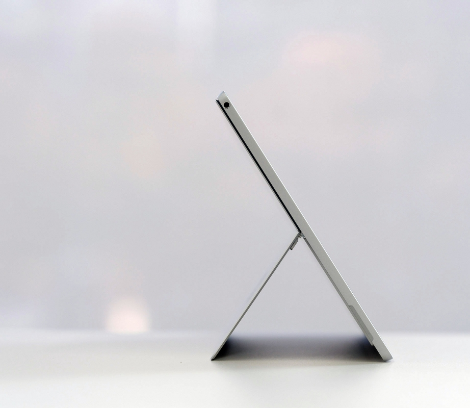 microsoft-surface-pro-7-unboxing-pic9.jpg