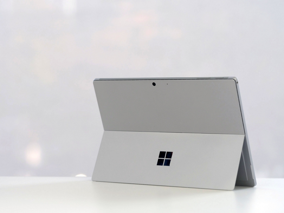 microsoft-surface-pro-7-unboxing-pic7.jpg