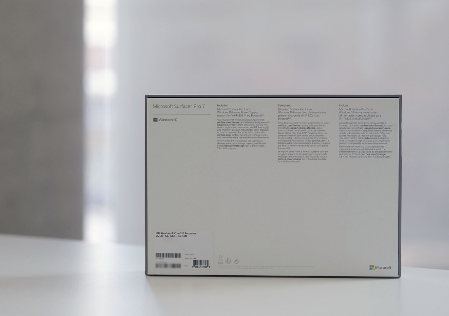microsoft-surface-pro-7-unboxing-pic2.jpg