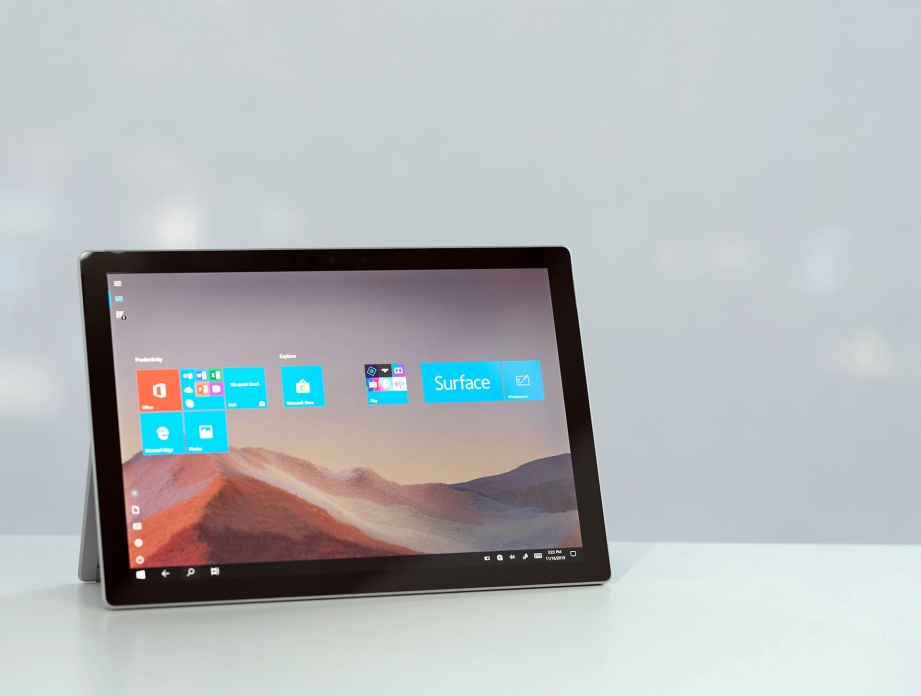 microsoft-surface-pro-7-unboxing-pic6.jpg