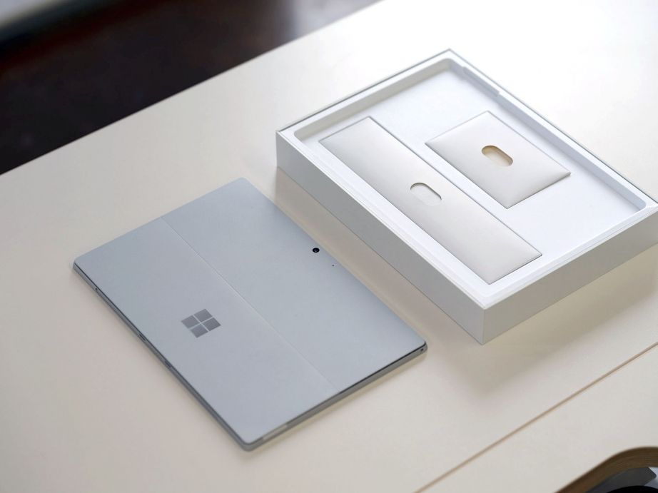 microsoft-surface-pro-7-unboxing-pic3.jpg