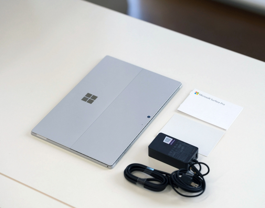 microsoft-surface-pro-7-unboxing-pic4.jpg
