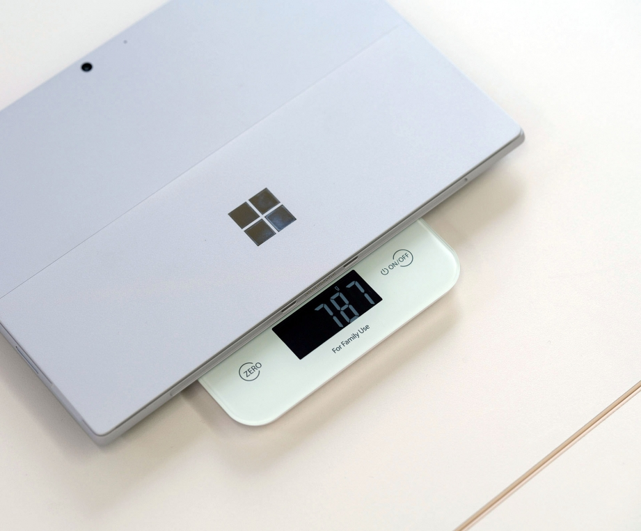 microsoft-surface-pro-7-unboxing-pic11.jpg