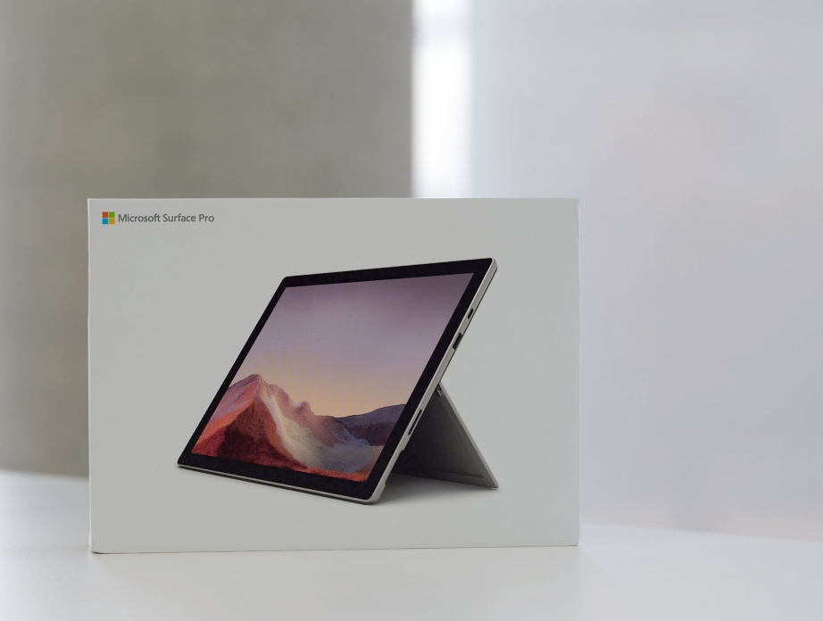 microsoft-surface-pro-7-unboxing-pic1.jpg