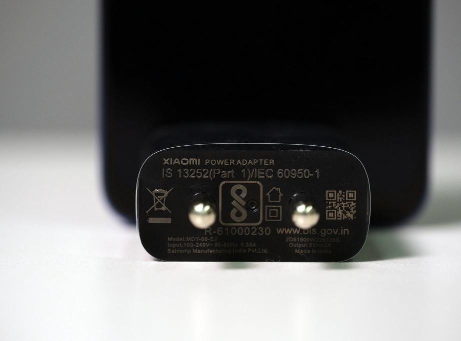 xiaomi-mi-a3-unboxing-pic3.jpg