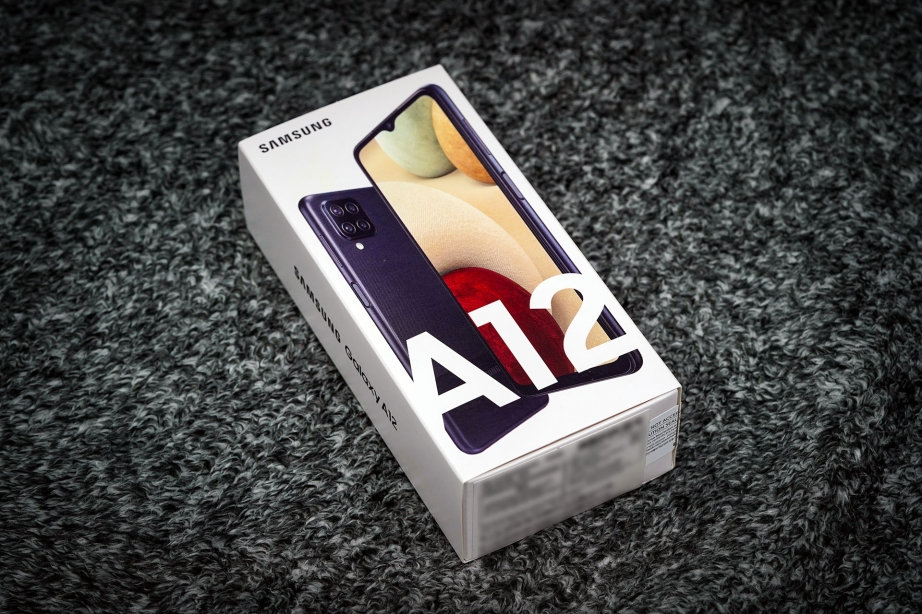 samsung-galaxy-a12-unboxing-pic11.jpg