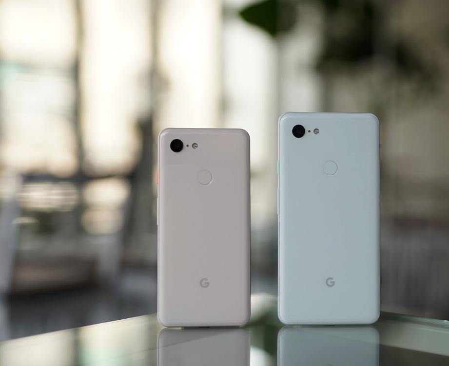 google-pixel-3-3-xl-handson-pic2.jpg
