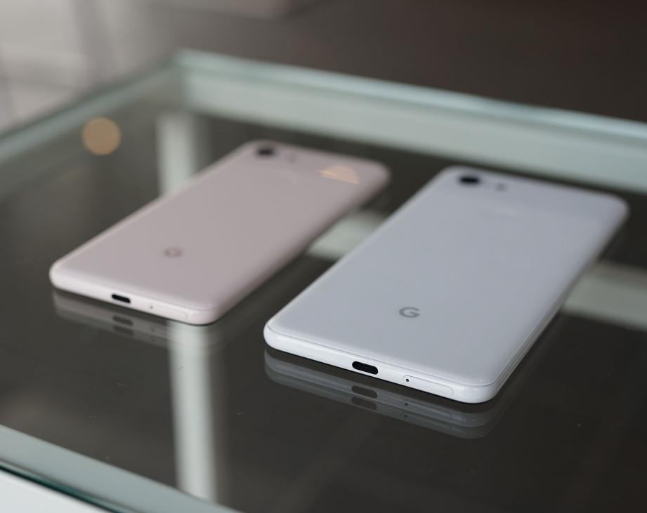 google-pixel-3-3-xl-handson-pic5.jpg