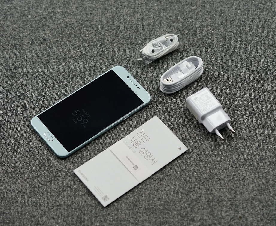 samsung-galaxy-a8-2016-unboxing-pic2.jpg