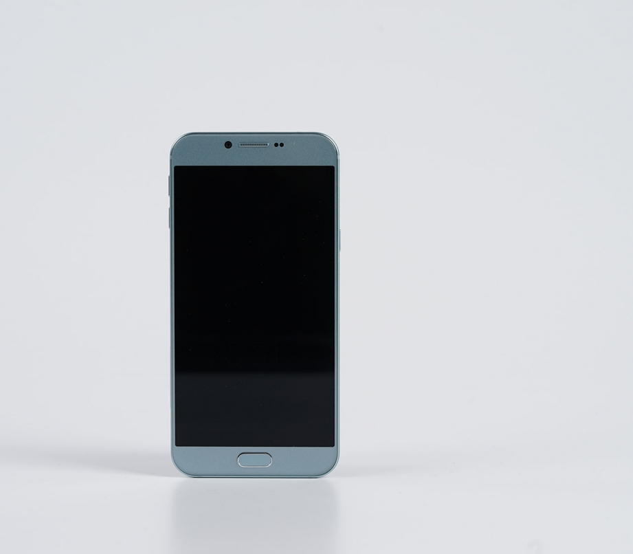 samsung-galaxy-a8-2016-unboxing-pic4.jpg