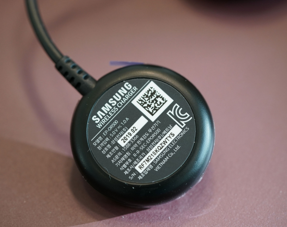 samsung-galaxy-watch-active-unboxing-pic5.jpg