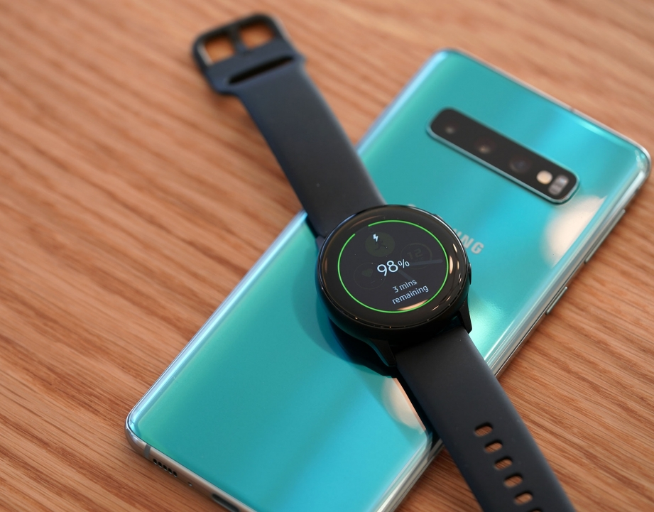 samsung-galaxy-watch-active-unboxing-pic9.jpg