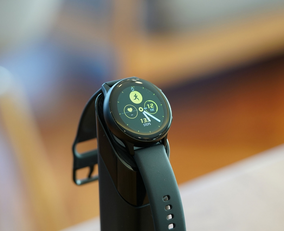 samsung-galaxy-watch-active-unboxing-pic7.jpg