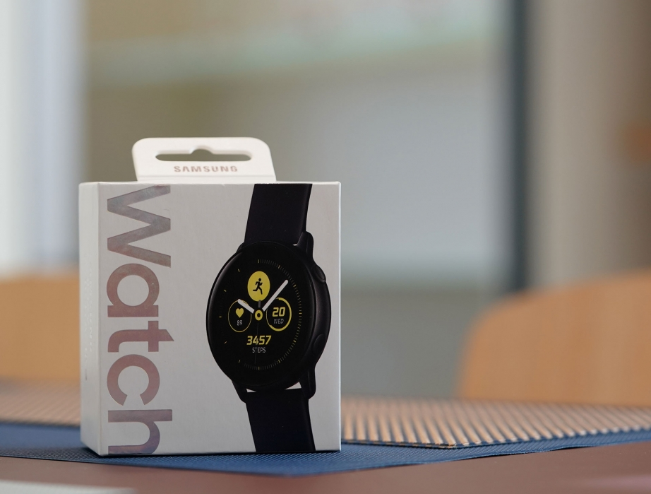 samsung-galaxy-watch-active-unboxing-pic1.jpg