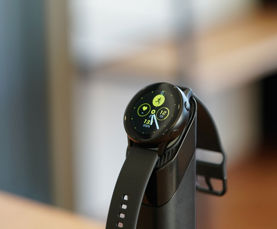 samsung-galaxy-watch-active-unboxing-pic8.jpg