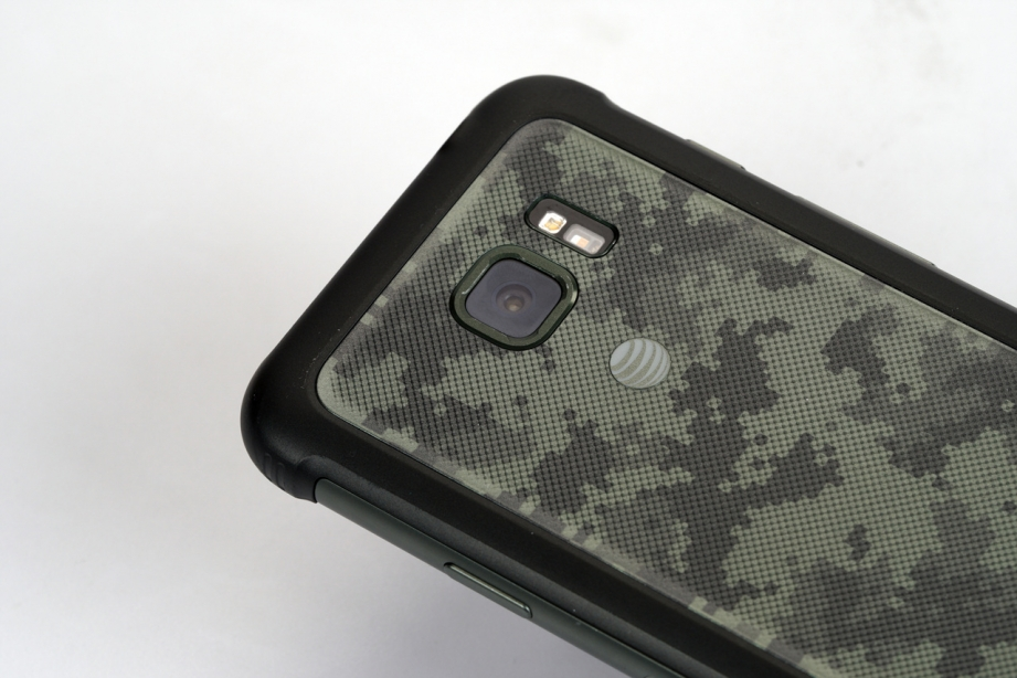 samsung-galaxy-s7-active-review-pic5.jpg