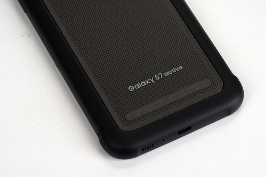 samsung-galaxy-s7-active-review-pic6.jpg