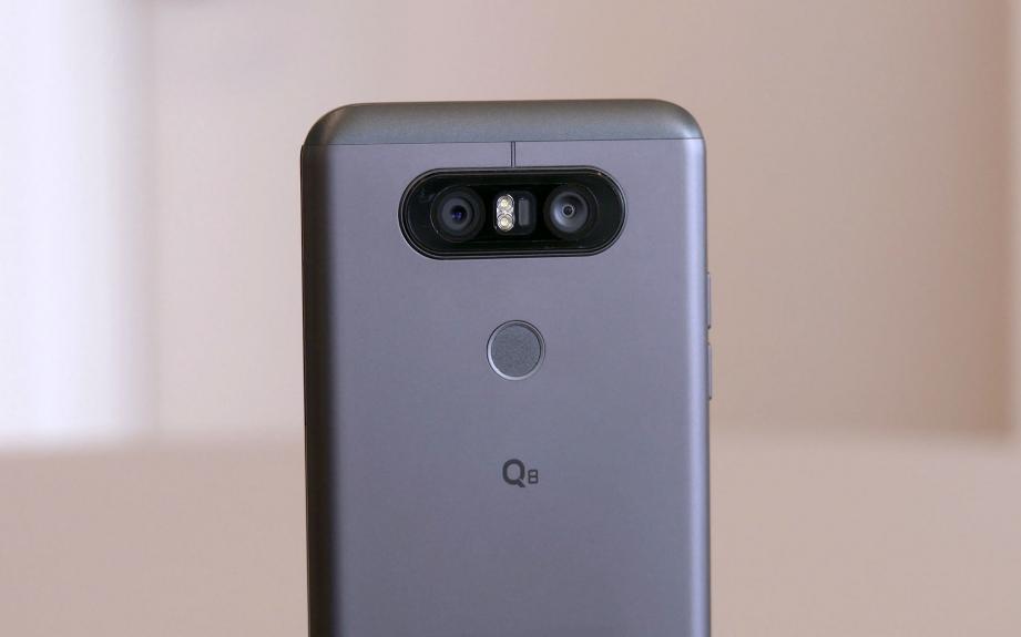 lg-q8-review-pic4.jpg