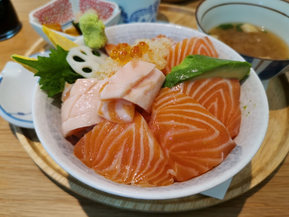 huawei-mate-xs-review-pic15.jpg