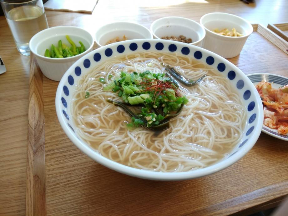xiaomi-redmi-note-4x-review-pic1.jpg