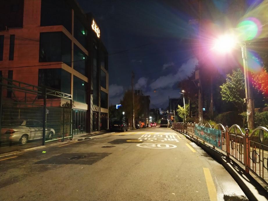 xiaomi-mi-a3-review-pic2.jpg