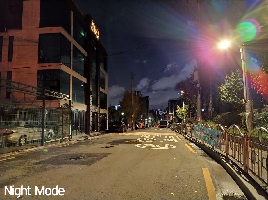 xiaomi-mi-a3-review-pic3.jpg