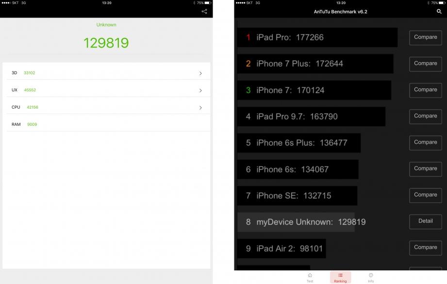 apple-ipad-97-gen5-review-pic6.jpg