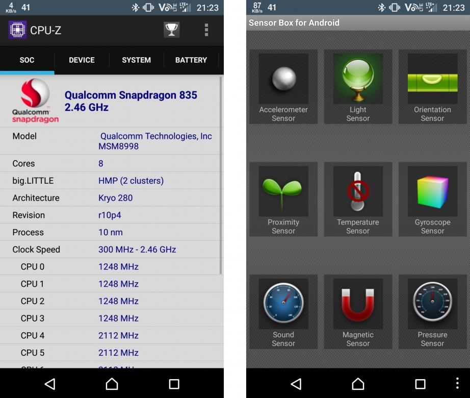 sony-xperia-xz-premium-review-pic11.jpg