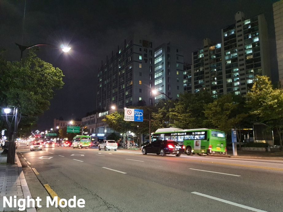 samsung-galaxy-note10-review-pic18.jpg