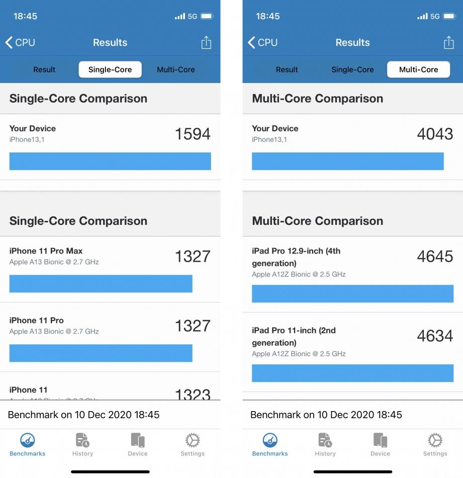 apple-iphone-12-mini-review-pic21.jpg